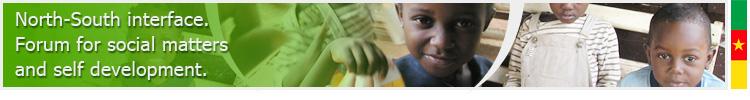 Fondation Kana